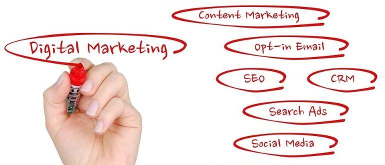 Идея - студия маркетинга