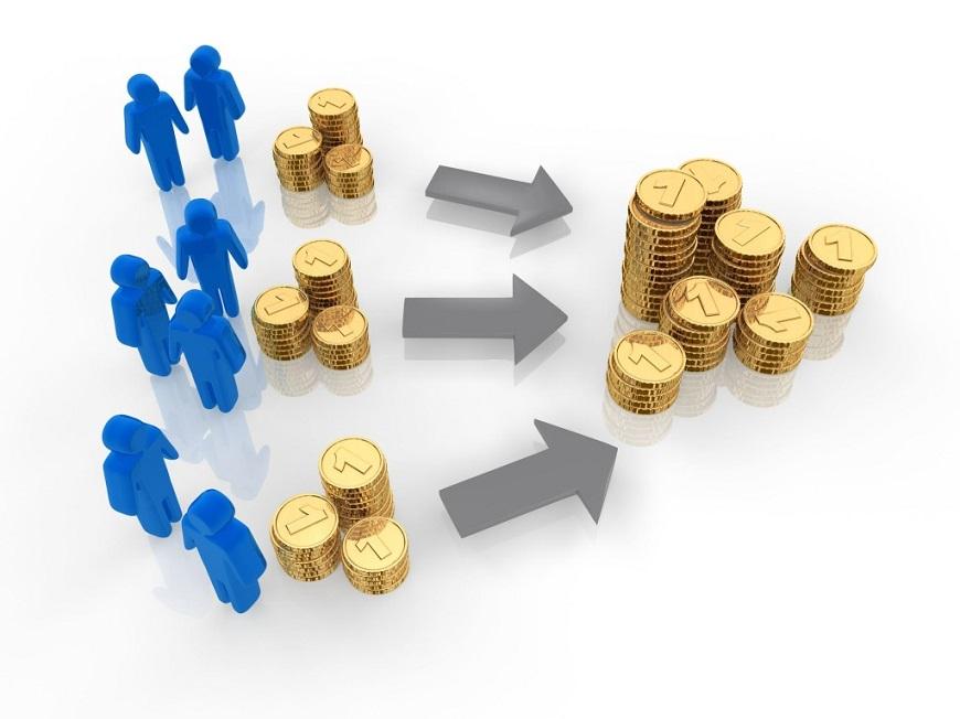 Инвестирование: валюта, покупка акций