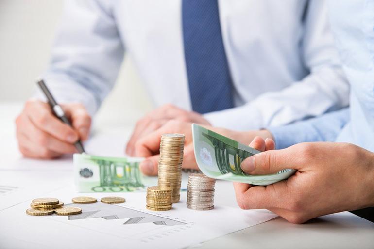 Планирование будущей прибыли